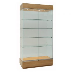Trophy Cabinets